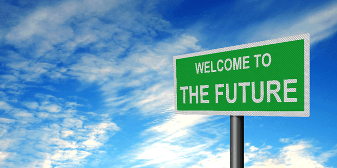 Mais comment cloud se transformera-t-il dans le futur ?