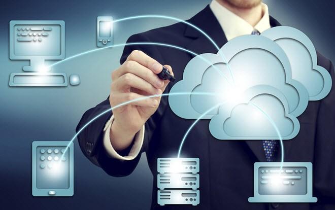 Quels sont les avantages actuels de cloud ?
