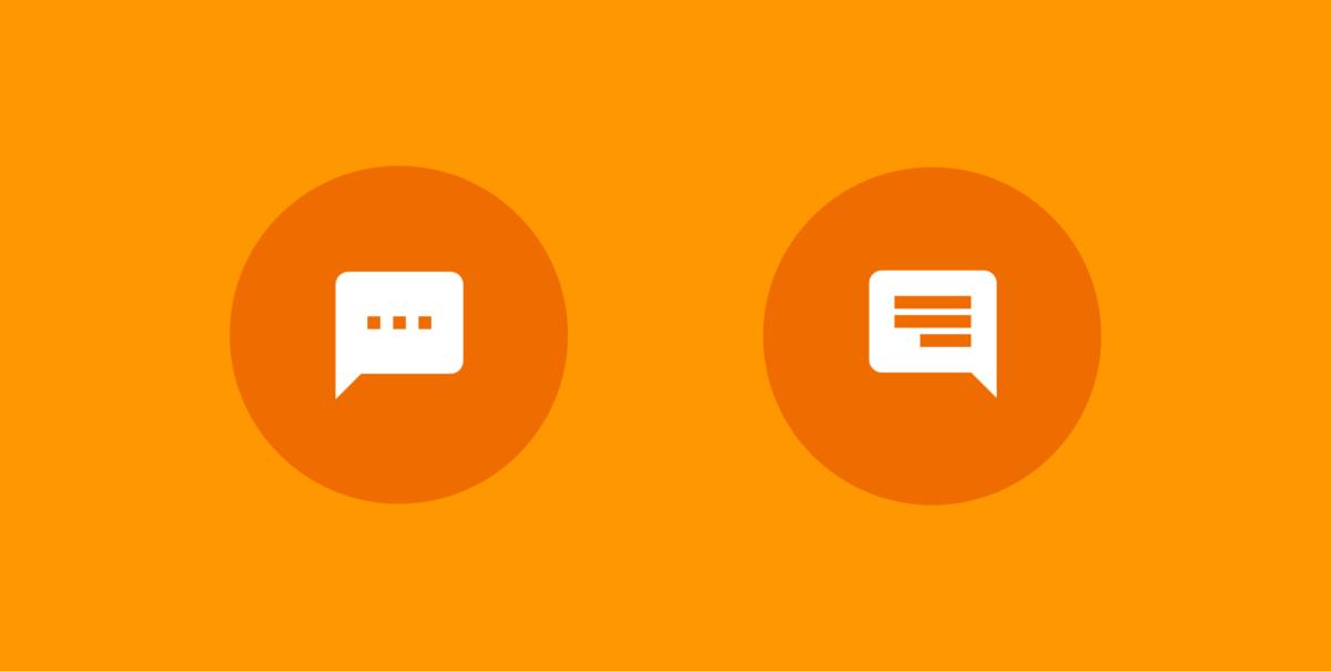 Tutoriel Dialogflow et Google Assistannt : Votre 1er Agent