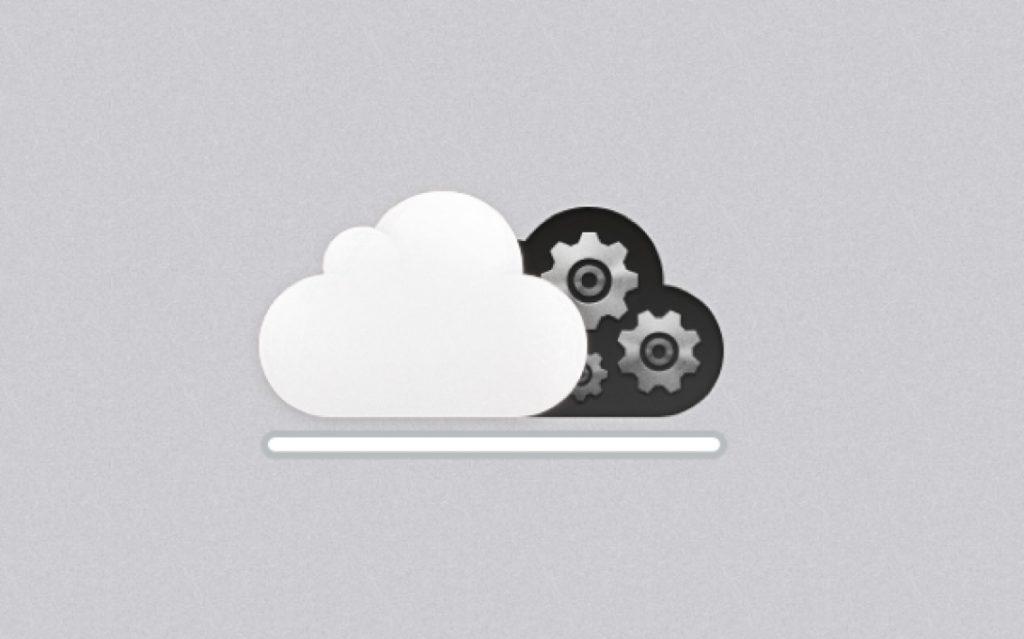 Comment choisir un fournisseur de stockage Cloud
