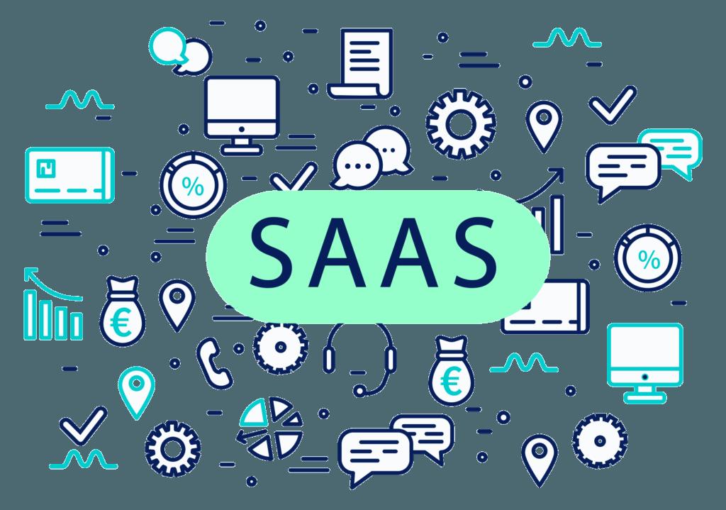 Qu'est-ce que le SaaS ?