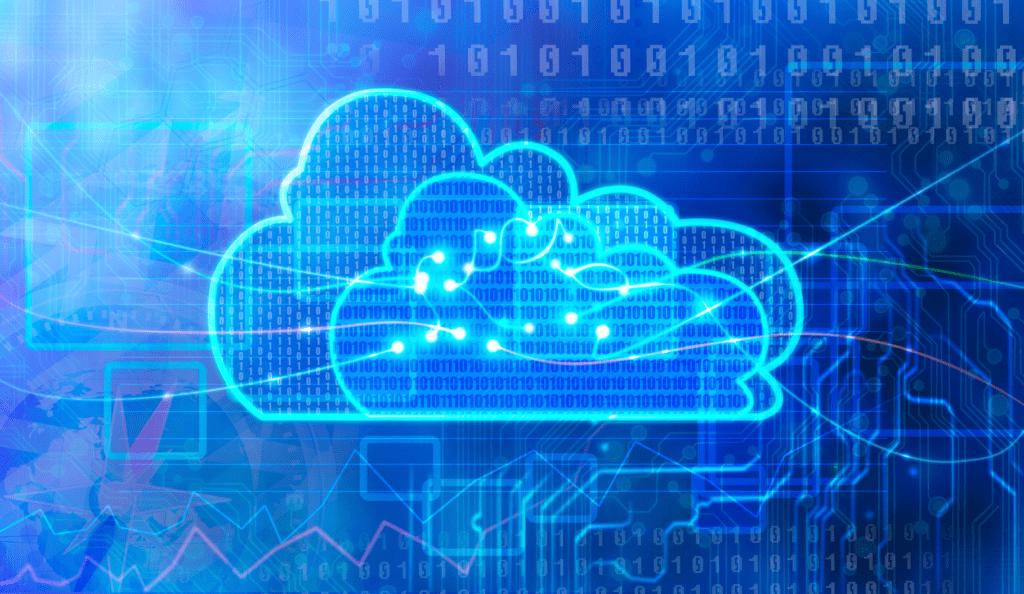 Le Big Data et le cloud - une parfaite alliance ?